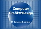 computer-grafik-design