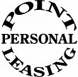 point-personal-leasing-gmbh