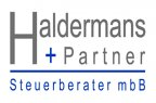 haldermans-partner-steuerberater-mbb