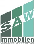 saw-immobilien-evelyn-schwerdtfeger-oliver-schwerdtfeger-gbr