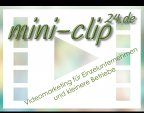 mini-clip24-de-o-videomarketing