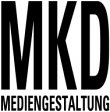 mkd-bad-oldesloe-e-k