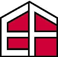 bauunternehmen erwin figura in daimlerring 55 hildesheim. Black Bedroom Furniture Sets. Home Design Ideas
