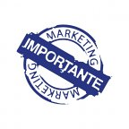 importante-marketing