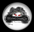 ghostdesign