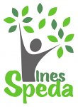 ines-speda---job-coaching---training---application-s---language
