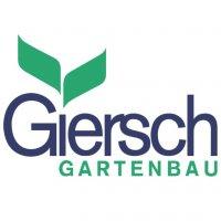 giersch gartenbau in babenh user landstr 9 11 frankfurt. Black Bedroom Furniture Sets. Home Design Ideas