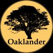 oaklander-security