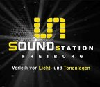 soundstation-freiburg