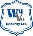 wuvo-security-ltd