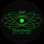 360-panorama-bild-o-tour-o-video