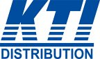 kti-distribution-gmbh