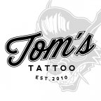 tom-s-tattoo-muenchen