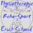 physiotherapie-erich-schmid