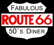 fabulous-route-66-diners-gmbh