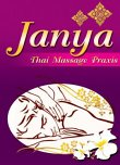 janya-thai-massage
