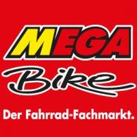 mega bike flensburg in speicherlinie 42 gro e stra e. Black Bedroom Furniture Sets. Home Design Ideas