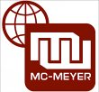 mc-meyer-dot-com
