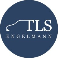 engelmann transfer limousinenservice in walter eucken str 14 unterschlei heim. Black Bedroom Furniture Sets. Home Design Ideas