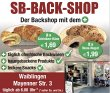 sb-back-shop-der-back-discounter