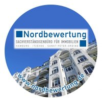 nordbewertung sachverst ndigenb ro f r immobilien in wittend ner allee 31a st peter ording. Black Bedroom Furniture Sets. Home Design Ideas