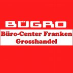 buegro-buero-center-franken-grosshandel