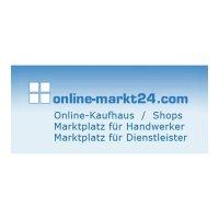 automarkt autohandel in chemnitz. Black Bedroom Furniture Sets. Home Design Ideas