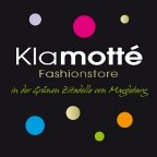 klamotte-2---fashion-for-kids-and-women