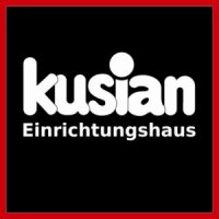 kusian einrichtungshaus gmbh in blankestra e 4 berlin. Black Bedroom Furniture Sets. Home Design Ideas