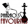 pharaos-favourites-onlineshop