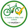 e-motion-e-bike-welt-luebeck