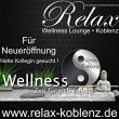 relax-wellness-massage-lounge-koblenz