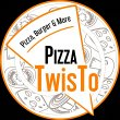 pizza-twisto