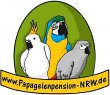 papageienpension-nrw-de