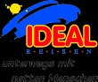 ideal-reisen-gmbh