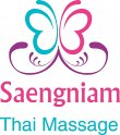 saengniam-thai-massage