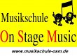 musikschule-on-stage-music