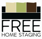 free-home-staging-gmbh