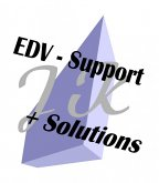 edv-support-solutions-jens-kuemmel