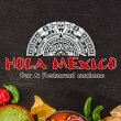 restaurant-bar-hola-mexico