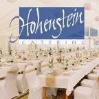 hohenstein-catering-gmbh