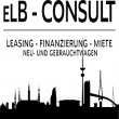elb-consult-ug---leasing---finanzierung---miete
