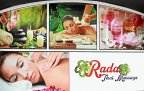 rada-thaimassage-loerrach