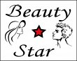 beauty-star