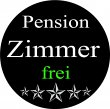 pension-zimmer-frei