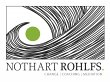 change-coaching-mediation---nothart-rohlfs