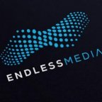 endless-media-gmbh