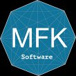 mfk-software-gbr
