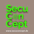 secuconcept-security-service-group