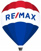 re-max-re-immobilien-services